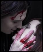 Vampydark
