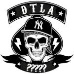 DTLA_Headhunterz