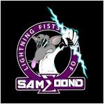 SamSoonD