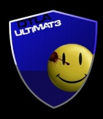 DTLA Ultimat3