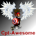 Cptawesome