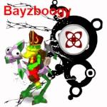 Bayzboogy