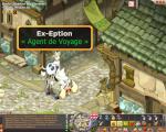 Ex-Eption