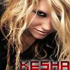 Kesha Rosenberg
