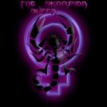 Skorpion Queen