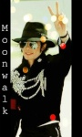 _Moonwalk_