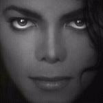 Archange Michael