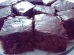 Nos gâteaux pour l'aid el-fitr 42-43