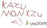 Monkzu