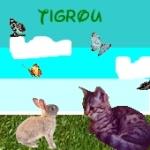 Tigrou