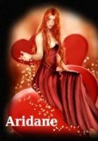 Aridan