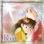 Rin1982