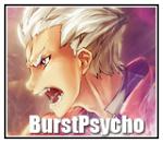BurstPsycho
