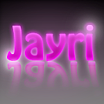 Jayri