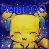 Rémi100