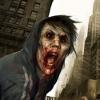 ZombiesRus5
