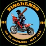 binchenso