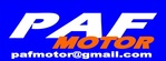 PafMotor