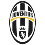 Fabio [Juventus]