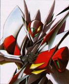 Blade_teknoman