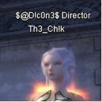 thechik1