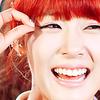 –UnicornSteps♡