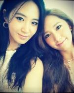 <YoonYul>