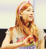 kim taeyeon love