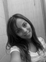 Gabriela Guadarrama