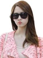 Yoon ha