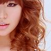 [珍妮] ★x.은송__x3
