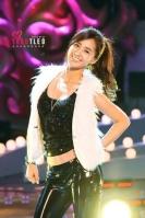 Yuri'sLovee!♥