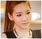 Soshi Taeyeon