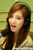 SeoYong