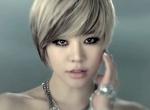 Mica_Sunny♥