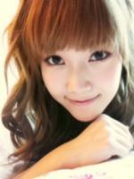 Elisa_Iri