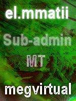 el.mmatii