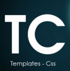 Templates-Css
