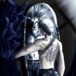 helwulf