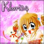 kilari34