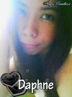 daphne06