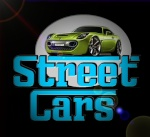 street-cars