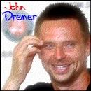 John Dremer