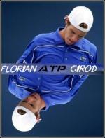 Florian Girod