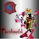 toxiikometal