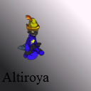 altiroya