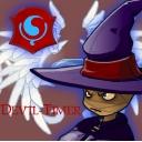 Devil-Timer