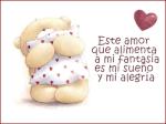 lulu love