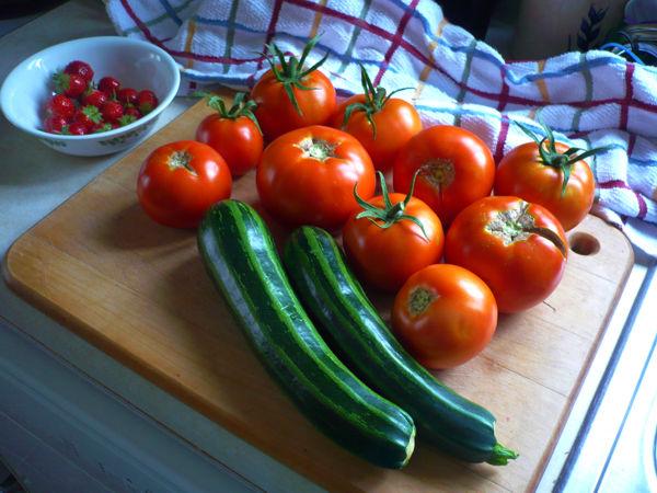 Tomato Tuesday/Upper South region Wv63_210