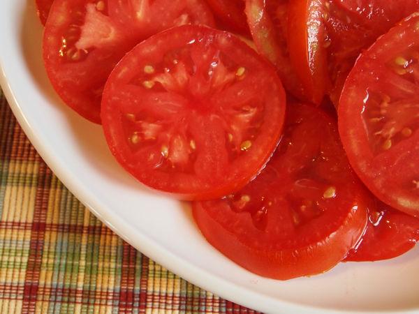 Tomato Tuesday/Upper South region Wv63_211